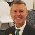 Jim Corbin Real Estate Agent at Illustrated Properties