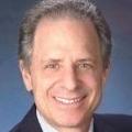 Michael Bloom Real Estate Agent at Boca Executive Realty Llc