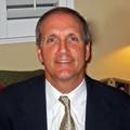 Brendan Binder Real Estate Agent at Premiere Realty, LLC