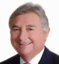 Joseph Borzillieri Jr. Real Estate Agent at Corcoran Group Palm Beach