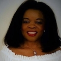Phyllis Beckford Real Estate Agent at Property Expo Center