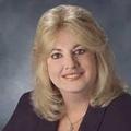 Dawn Balzano Real Estate Agent at Re/Max Complete Solutions