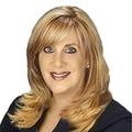 Vincenza Antonacci Real Estate Agent at Lang Realty