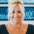 Michele Bellisari Real Estate Agent at RE/MAX Serviceses