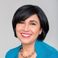 Sandra Alami, P.A., MBA, CFS, Realtor Real Estate Agent at Regency Realty Services