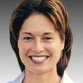 Lisa Abrutz Real Estate Agent at Golden Bear Realty