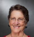 Jacqueline Alvaroe Real Estate Agent at Keyes Company/ Realtors, The