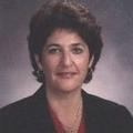 Linda Addington Real Estate Agent at Illustrated Properties