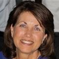 Joyce Baker Real Estate Agent at Coldwell Banker