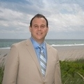 Ari Albinder Real Estate Agent at Mizner Grande Realty, Inc.