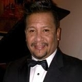 Yuri Gomez Real Estate Agent at Realty Experts - G world Properties