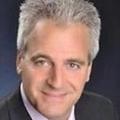 Kevin Atchoo Real Estate Agent at  InVenture Group LLC- Broker Owner/Realtor