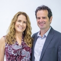 Alex & Amy Vastardis Real Estate Agent at The Vastardis Team