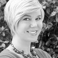 Kathryn Stelljes Real Estate Agent at Keller Williams At The Parks