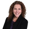 Eve Metlis Real Estate Agent at Watson Realty Corp