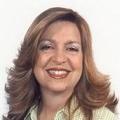 Maria Minarro Real Estate Agent at Florida Fantasy Real Estate