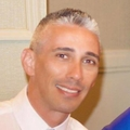 Leonard Migliaccio Real Estate Agent at Coldwell Banker Residential