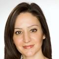 Elizabeth Hobart Real Estate Agent at Keller Williams Advantage 2