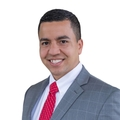 Daniel Betancourt Real Estate Agent at EXP Realty