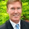 Gregory Poore Real Estate Agent at Golden Bear Realty