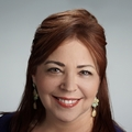 Ilene Pontillo Real Estate Agent at Millennium Realty of So. FL., Inc.