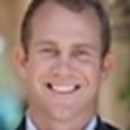 Gary Pohrer Real Estate Agent at K2 Realty, Inc.