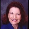 Harriet Offerman Real Estate Agent at Coldwell Banker