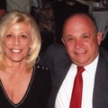 Gloria and Tony Pino Real Estate Agent at Re/max Platinum