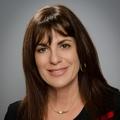 Lea Novgrad Real Estate Agent at Nestler Poletto