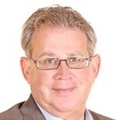 Keith Musbach Real Estate Agent at Coldwell Banker
