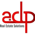 Alan Palange Real Estate Agent at ADP REALTY