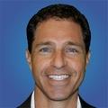 David Mundt Real Estate Agent at Signature International Premier Properties, LLC.