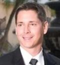 Ryan Mueller Real Estate Agent at RJM Real Estate Corp.