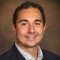 Jason Moan Real Estate Agent at Choice Realty of South Florida LLC