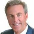 James Mccann Real Estate Agent at Corcoran Group Palm Beach