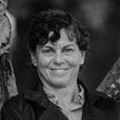 Maria Mendelsohn Real Estate Agent at Douglass Elliman