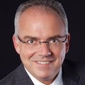 Stephan Meyer Real Estate Agent at Keller Williams Realty Services