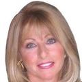 Meredith Markarian Real Estate Agent at Keyes Company/ Realtors, The