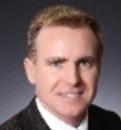 Joel Mcclintock Real Estate Agent at Keller Williams Boynton Beach