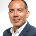 Jose A. Wenzel, P.A. Real Estate Agent at Preferred Properties Key West