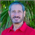David Grego Real Estate Agent at Island Breeze Realty