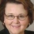 Barbara Smith Real Estate Agent at Keller Williams Realty of the Treasure Coast