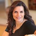 Alexandra Silva Real Estate Agent at Keller Williams - Treasure Coast