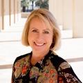 Dawn Van Dyke Real Estate Agent at RE/MAX of Stuart
