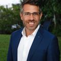 Alexander Haigh Real Estate Agent at EXP Realty LLC