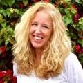 Rachel Ann Cramer Real Estate Agent at Christie's International Real Estate