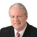 Daniel Carmody Real Estate Agent at Olde Florida Realty