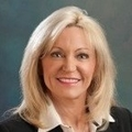 Shandi Carline Real Estate Agent at Berkshire Hathaway Home Services