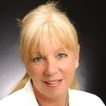 Cindy Belden Real Estate Agent at Coldwell Banker