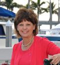 Sharon Yoho Real Estate Agent at Century 21 Crest-sunland